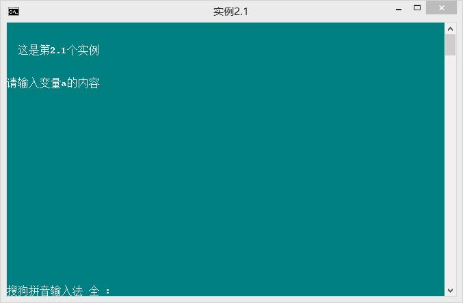 B)55I8LN_)R6}%[8_GXDB17.png